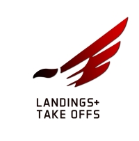 cropped-landings-and-take-offs-logo